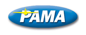 PAMA for affiliations