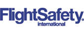 flight safety for affiliations